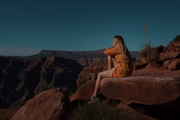 myra_grand_canyon